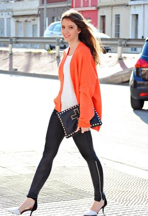 nowistyle-naranja-bershka-cardigans~look-index-middle
