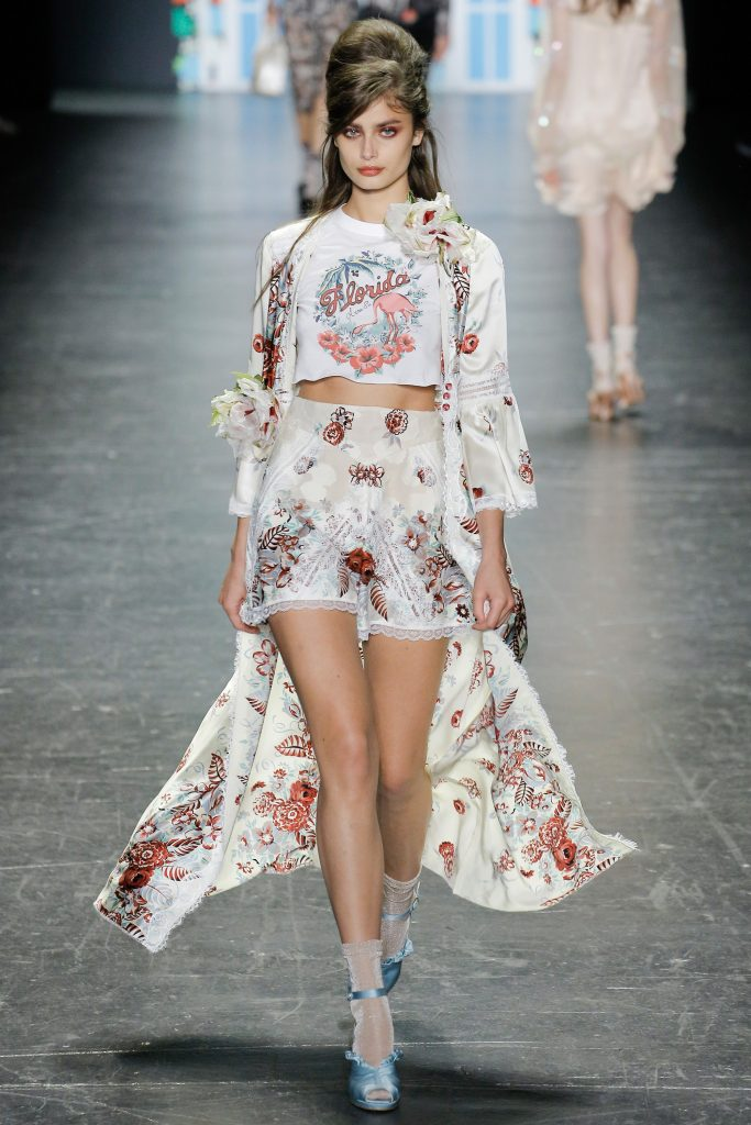 nffw-ss2016-anna-sui-4