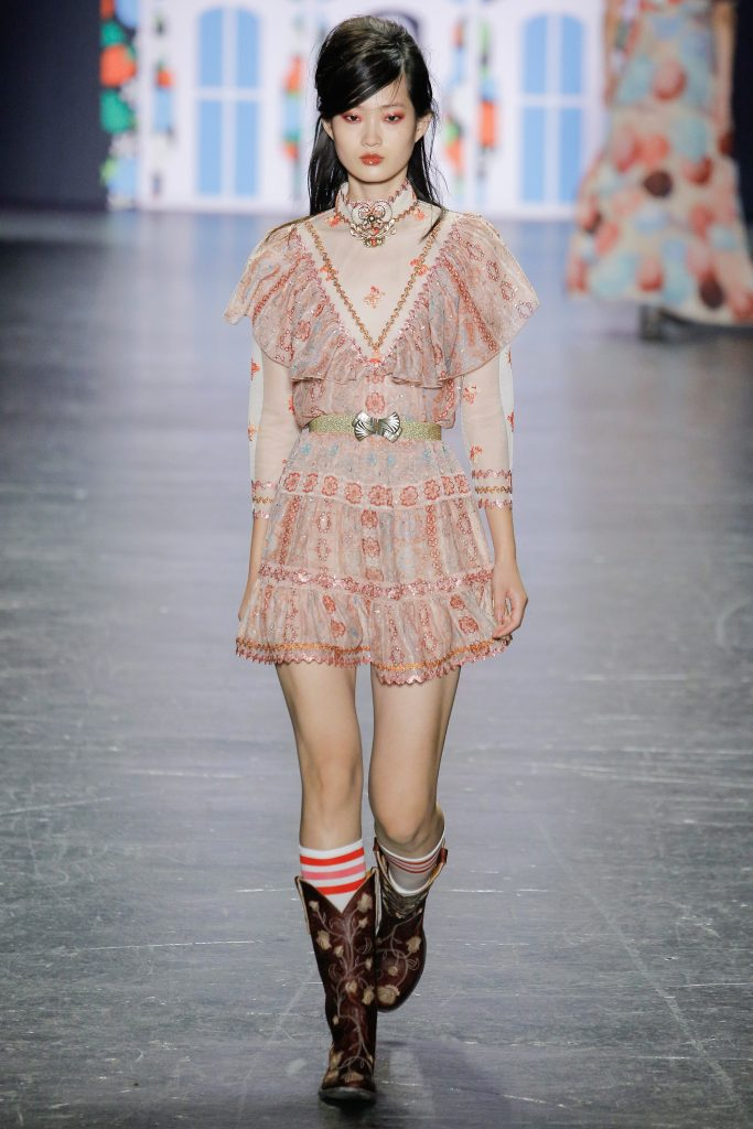 nffw-ss2016-anna-sui-5