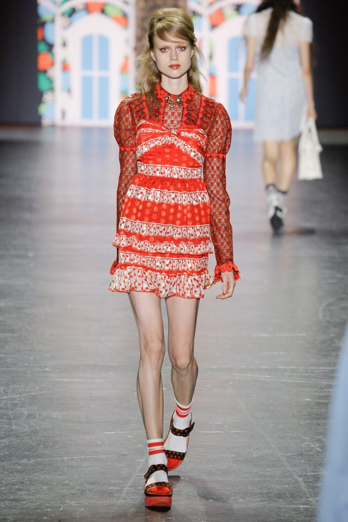 nffw-ss2016-anna-sui-6
