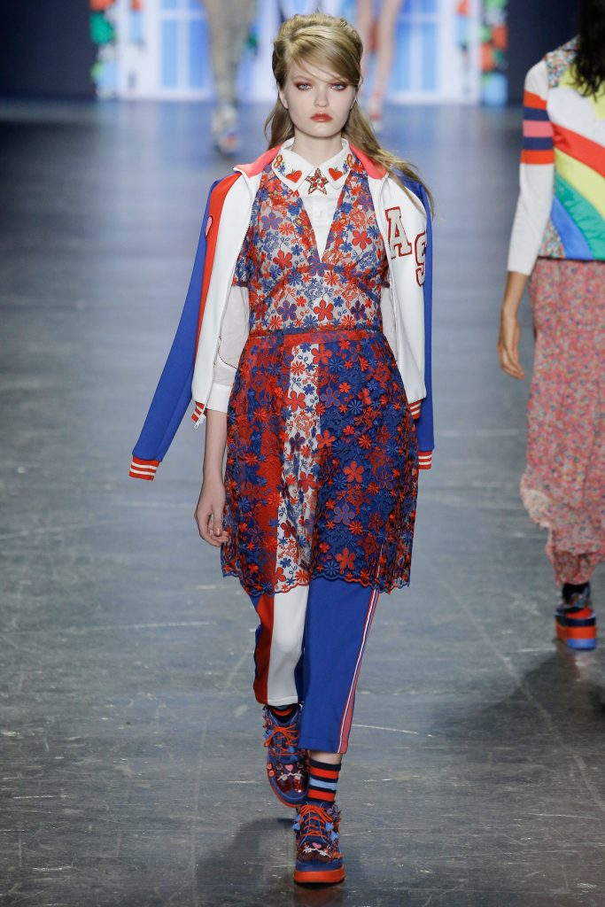 nffw-ss2016-anna-sui-8