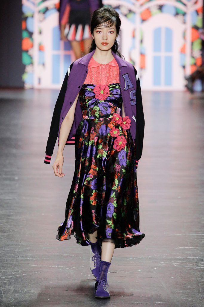 nffw-ss2016-anna-sui-9